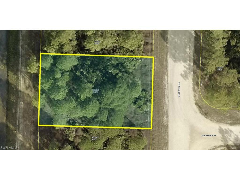 1012 Chadwick Ave, Lehigh Acres, FL 33974 (MLS #215034968) :: The New Home Spot, Inc.