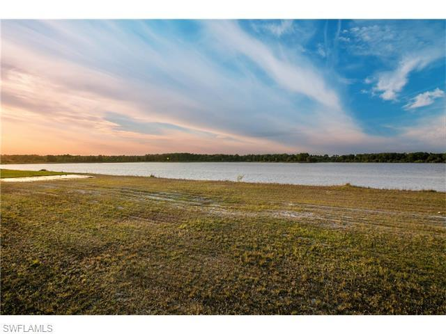 655 Shady Hollow Blvd W, Naples, FL 34120 (#215041333) :: Homes and Land Brokers, Inc