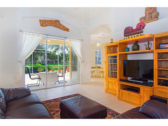 8098 Tauren Ct, Naples, FL 34119 (MLS #215042029) :: The New Home Spot, Inc.