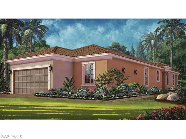 3272 Miyagi Ln, Naples, FL 34114 (#215043767) :: Homes and Land Brokers, Inc