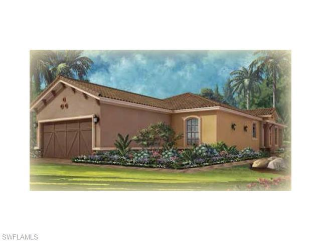 3279 Miyagi Ln, Naples, FL 34114 (#215043770) :: Homes and Land Brokers, Inc