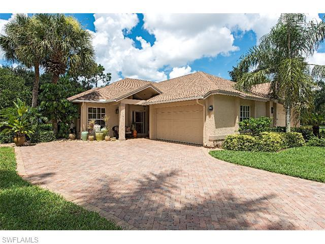 1199 Imperial Dr #57, Naples, FL 34110 (#215047200) :: Homes and Land Brokers, Inc