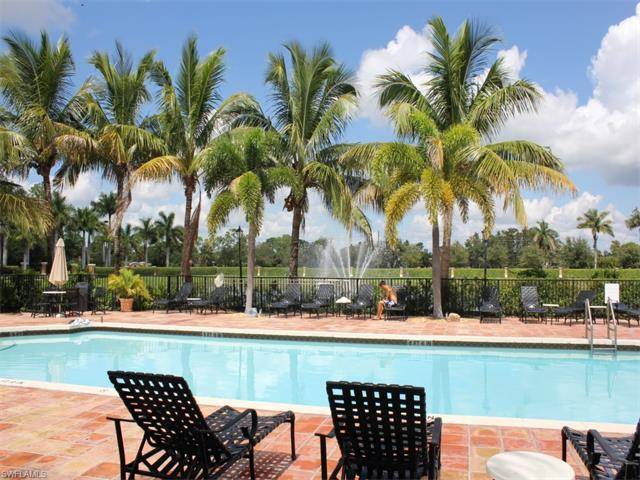 1835 Florida Club Cir #3106, Naples, FL 34112 (#215051437) :: Homes and Land Brokers, Inc