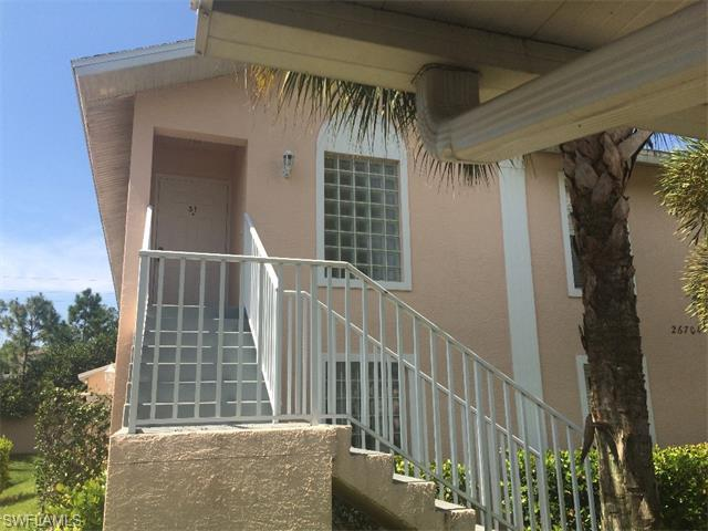 26704 Little John Ct #51, Bonita Springs, FL 34135 (MLS #215055574) :: The New Home Spot, Inc.