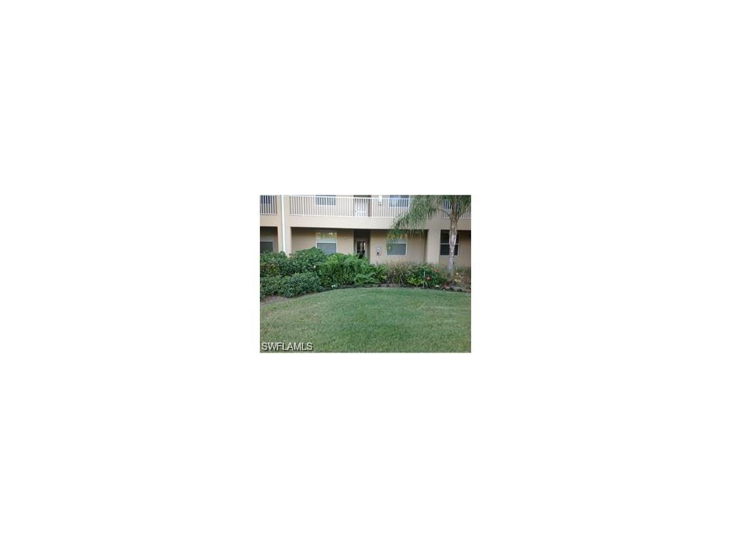 2740 Cypress Trace Cir #2712, Naples, FL 34119 (#215058104) :: Homes and Land Brokers, Inc