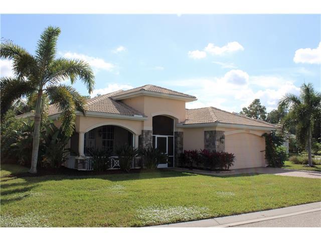 12642 Hunters Lakes Ct, Bonita Springs, FL 34135 (MLS #215059211) :: The New Home Spot, Inc.