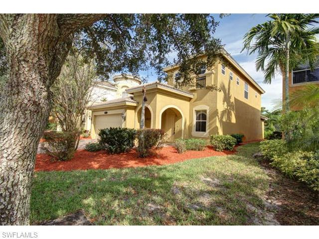 20617 Eastsilver Palm Dr, Estero, FL 33928 (MLS #215061656) :: The New Home Spot, Inc.