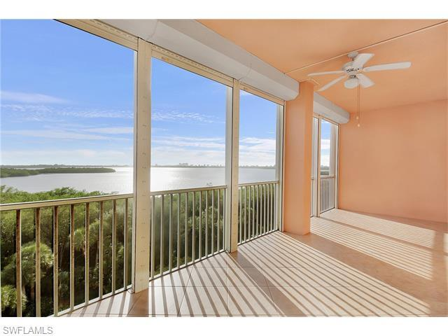 201 Vintage Bay Dr B-26, Marco Island, FL 34145 (#215062196) :: Homes and Land Brokers, Inc