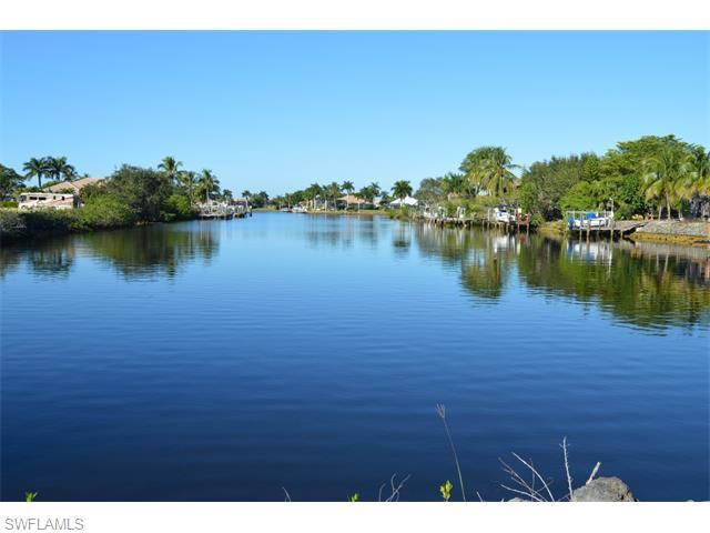 133 Wilderness Cay, Naples, FL 34114 (#215063737) :: Homes and Land Brokers, Inc