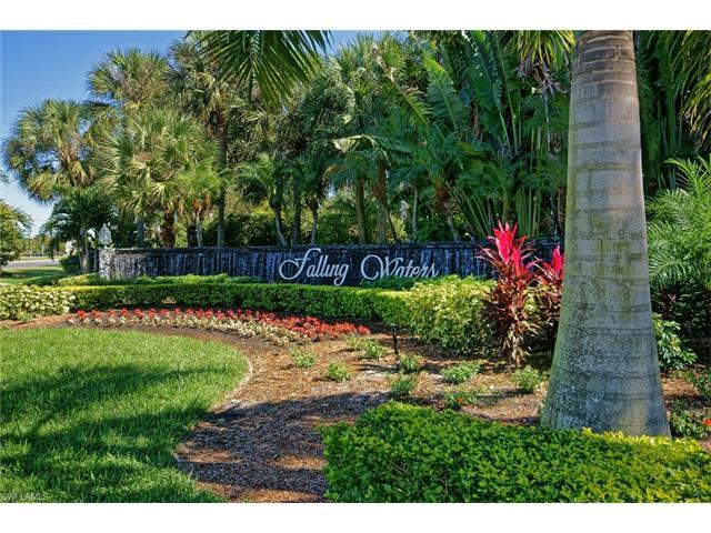 2395 Bayou Ln #10, Naples, FL 34112 (MLS #215066996) :: The New Home Spot, Inc.