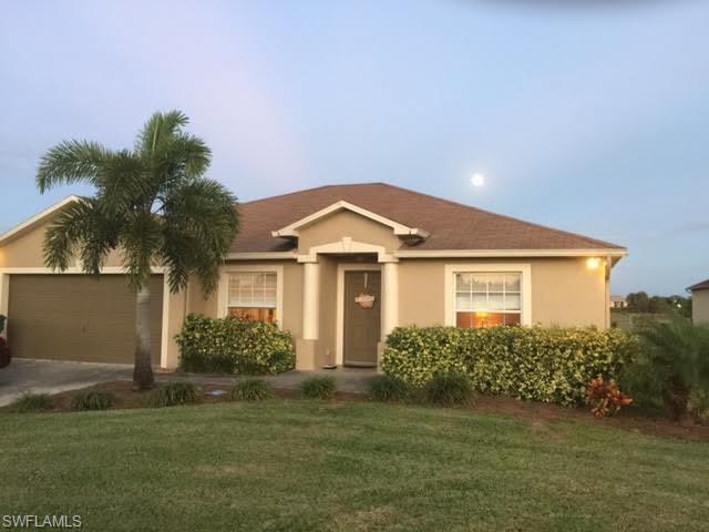 4340 20th St NE, Naples, FL 34120 (MLS #215067050) :: The New Home Spot, Inc.