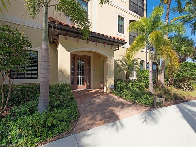 24481 Terzetto Ln #601, Bonita Springs, FL 34134 (MLS #215068433) :: The New Home Spot, Inc.