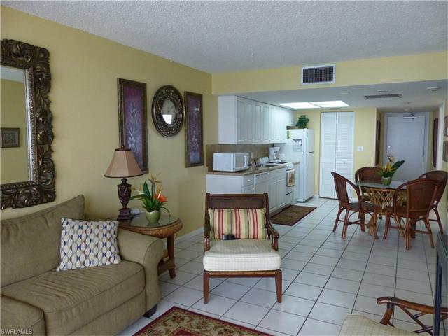 890 S Collier Blvd #1203, Marco Island, FL 34145 (MLS #215068552) :: The New Home Spot, Inc.