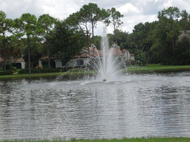 15455 Royal Fern Ln N 22B, Naples, FL 34110 (MLS #215069431) :: The New Home Spot, Inc.