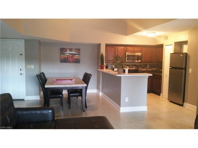 1270 Wildwood Lakes Blvd #305, Naples, FL 34104 (#215070395) :: Homes and Land Brokers, Inc