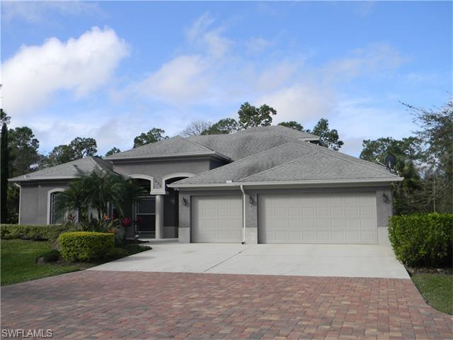 831 1st St SW, Naples, FL 34117 (MLS #215073361) :: The New Home Spot, Inc.