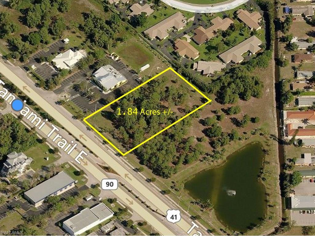 4535 Tamiami Trl E, Naples, FL 34112 (#216000136) :: Homes and Land Brokers, Inc