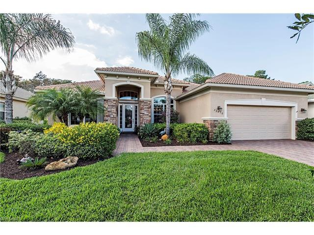 26450 Doverstone St, Bonita Springs, FL 34135 (#216000806) :: Homes and Land Brokers, Inc