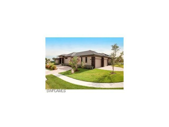 1600 Collingswood Ct, Marco Island, FL 34145 (MLS #216000918) :: The New Home Spot, Inc.
