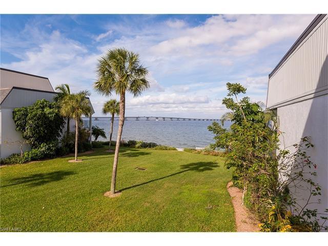 760 Sextant Dr #712, Sanibel, FL 33957 (#216001181) :: Homes and Land Brokers, Inc