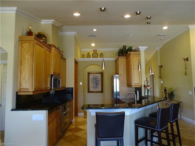 1180 Lamplighter Ct, Marco Island, FL 34145 (MLS #216002991) :: The New Home Spot, Inc.