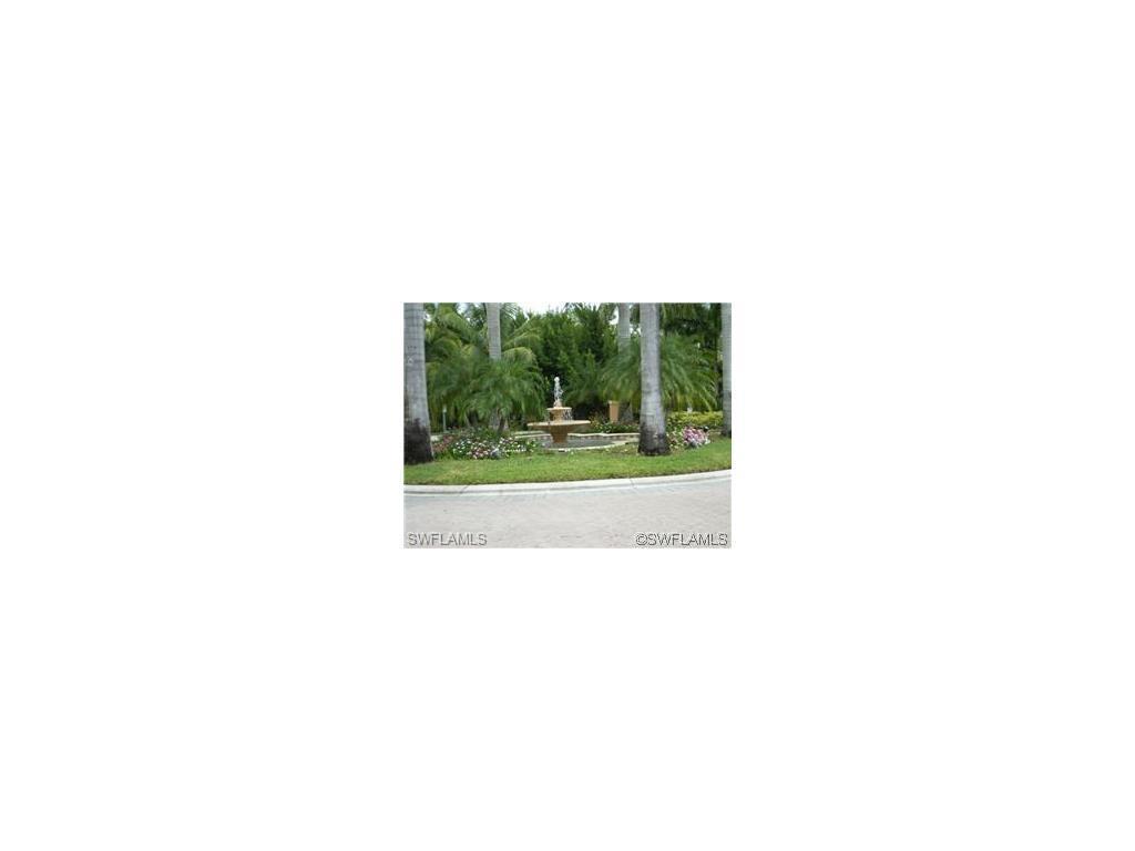 1265 Wildwood Lakes Blvd #101, Naples, FL 34104 (MLS #216003317) :: The New Home Spot, Inc.