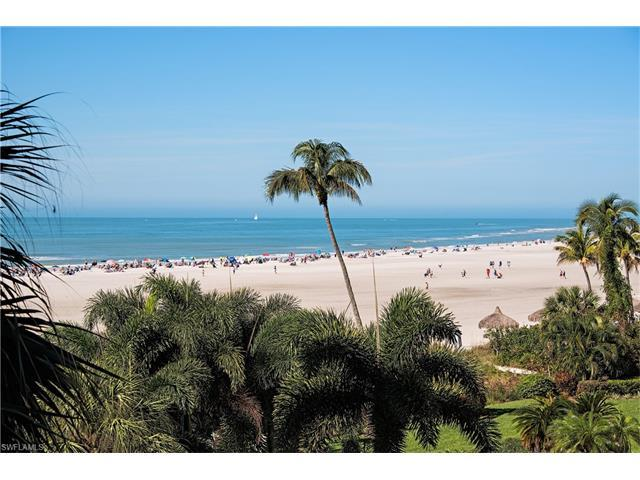 176 S Collier Blvd #404, Marco Island, FL 34145 (#216004192) :: Homes and Land Brokers, Inc