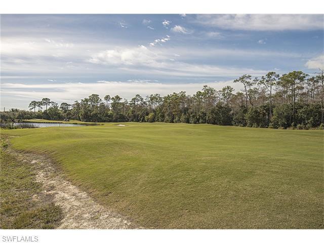 1231 Gordon River Trl, Naples, FL 34105 (#216005826) :: Homes and Land Brokers, Inc