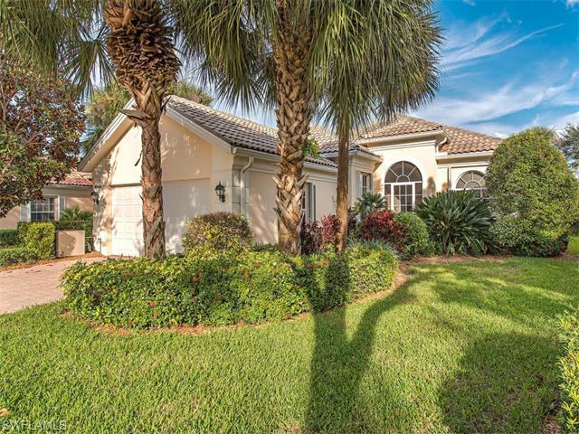 4440 Prescott Ln, Naples, FL 34119 (MLS #216007391) :: The New Home Spot, Inc.