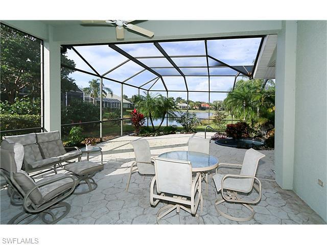 1790 Winding Oaks Way, Naples, FL 34109 (#216007476) :: Homes and Land Brokers, Inc