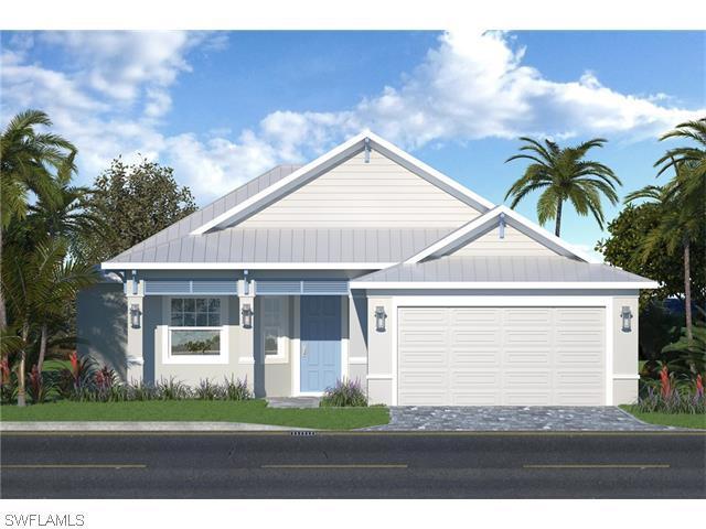1024 6th Ln N, Naples, FL 34102 (MLS #216007825) :: The New Home Spot, Inc.