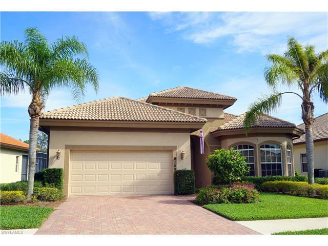6189 Bunker Pl, Naples, FL 34113 (MLS #216008082) :: The New Home Spot, Inc.