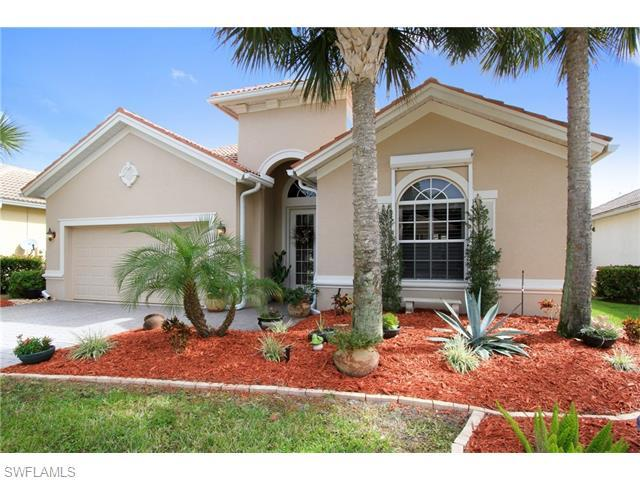 16193 Parque Ln, Naples, FL 34110 (#216010279) :: Homes and Land Brokers, Inc