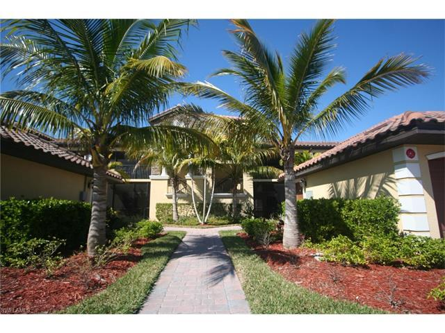 9828 Venezia Cir #1114, Naples, FL 34113 (MLS #216012644) :: The New Home Spot, Inc.