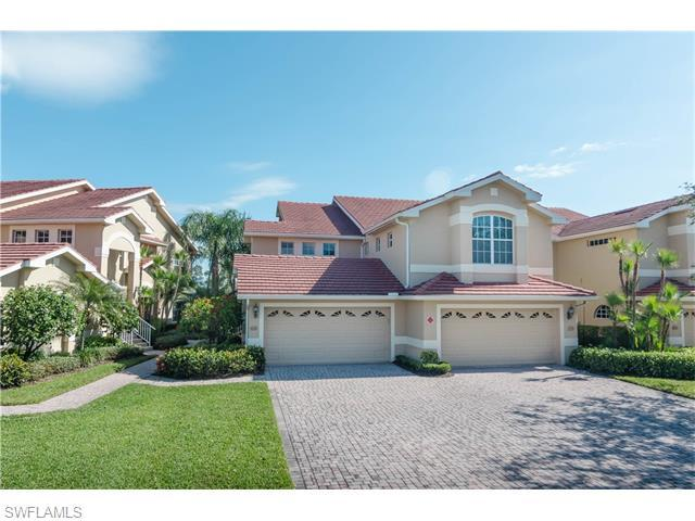 20301 Calice Ct #2001, Estero, FL 33928 (MLS #216012963) :: The New Home Spot, Inc.
