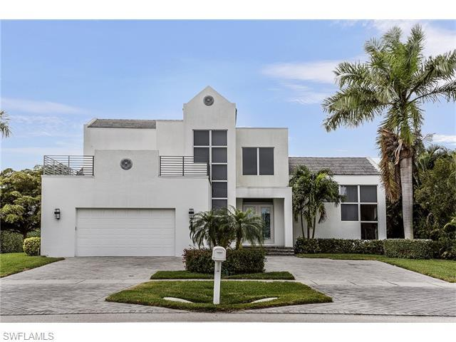 900 N Barfield Dr, Marco Island, FL 34145 (#216013031) :: Homes and Land Brokers, Inc