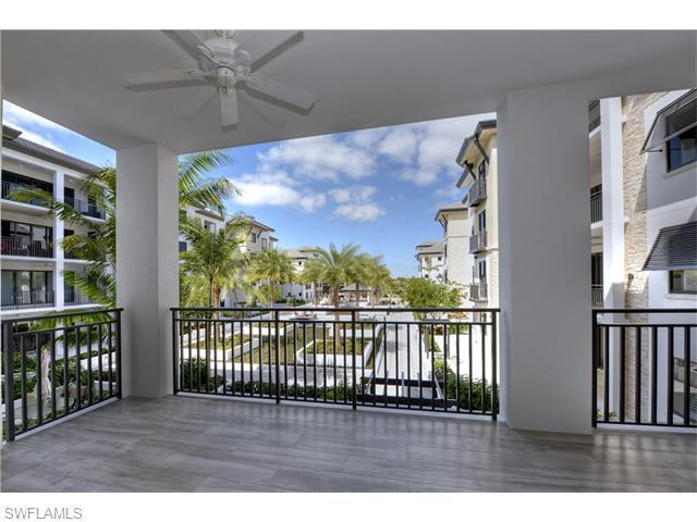 1030 3rd Ave S #320, Naples, FL 34102 (#216014612) :: Homes and Land Brokers, Inc