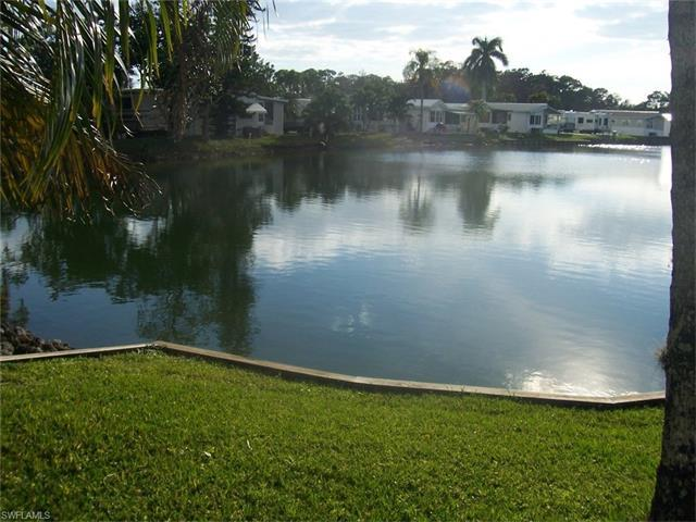 407 Imperial Wilder Blvd, Naples, FL 34114 (#216014782) :: Homes and Land Brokers, Inc