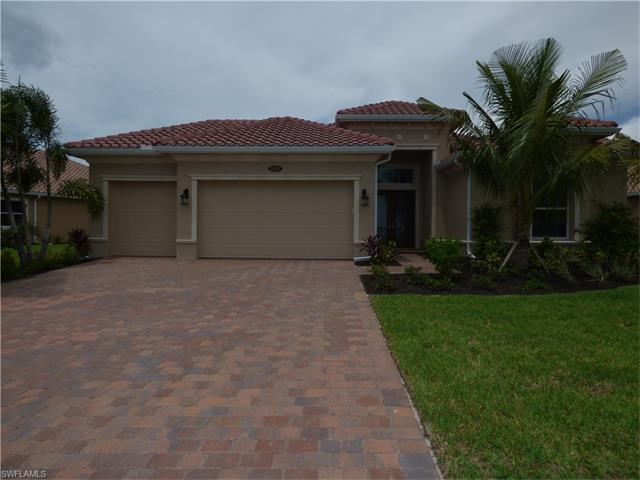 9425 Lagomar Ct, Naples, FL 34114 (MLS #216014804) :: The New Home Spot, Inc.