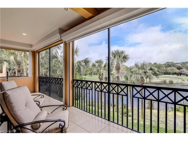 2605 Estrella Ct #102, Naples, FL 34109 (MLS #216015410) :: The New Home Spot, Inc.
