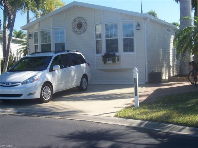 1124 Jade Lake Pt, Naples, FL 34114 (#216015696) :: Homes and Land Brokers, Inc