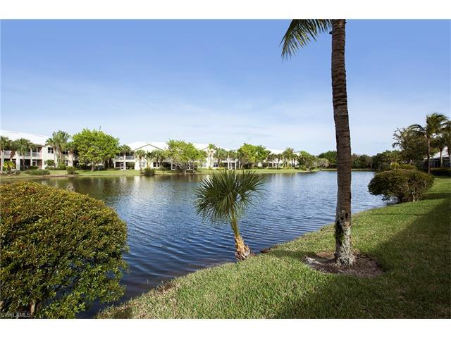4579 Cardinal Cove Ln, Naples, FL 34114 (MLS #216015854) :: The New Home Spot, Inc.