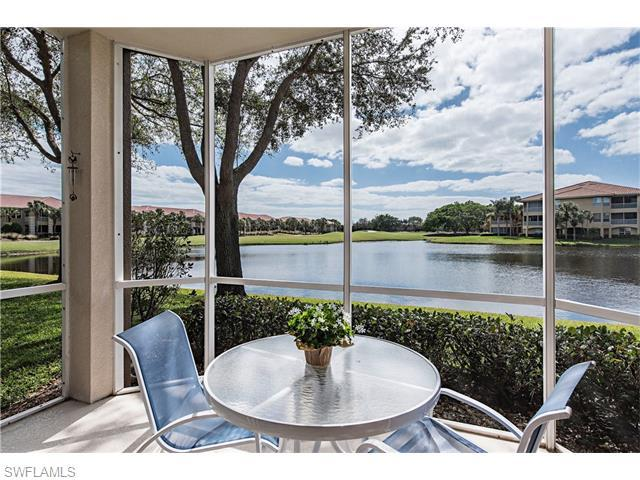 2444 Ravenna Blvd #101, Naples, FL 34109 (MLS #216017580) :: The New Home Spot, Inc.