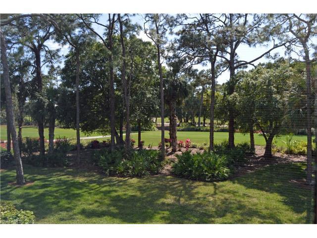 758 Eagle Creek Dr #204, Naples, FL 34113 (MLS #216019140) :: The New Home Spot, Inc.