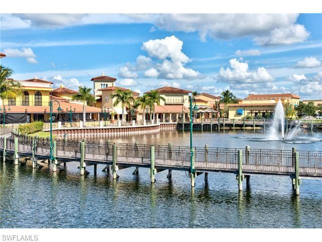 23159 Amgci Way #3210, Estero, FL 33928 (#216019366) :: Homes and Land Brokers, Inc