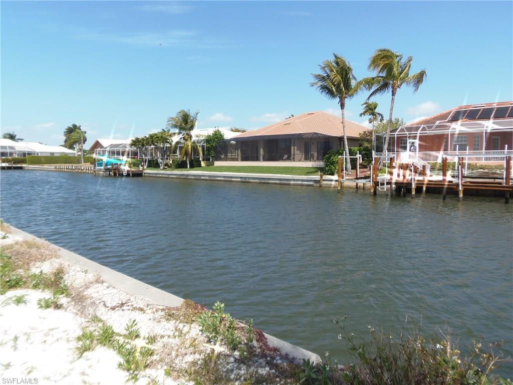 337 Waterleaf Ct, Marco Island, FL 34145 (#216019489) :: Homes and Land Brokers, Inc