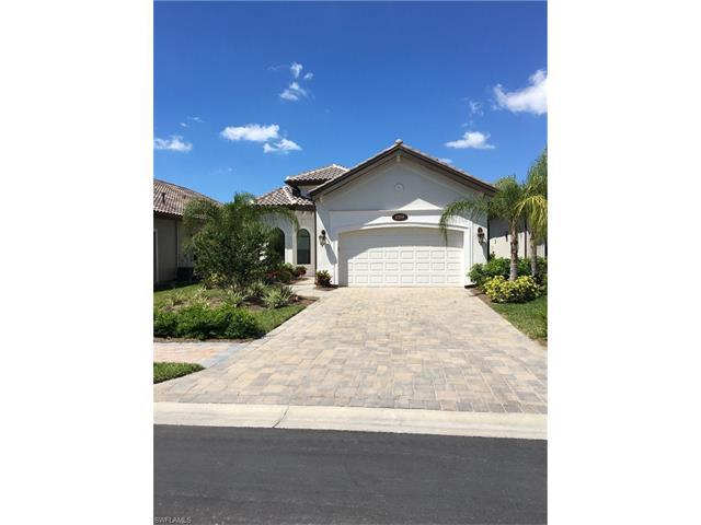 6559 Amarone Ln, Naples, FL 34113 (#216019541) :: Homes and Land Brokers, Inc