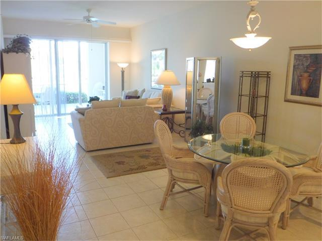 6810 Beach Resort Dr #5, Naples, FL 34114 (#216019714) :: Homes and Land Brokers, Inc