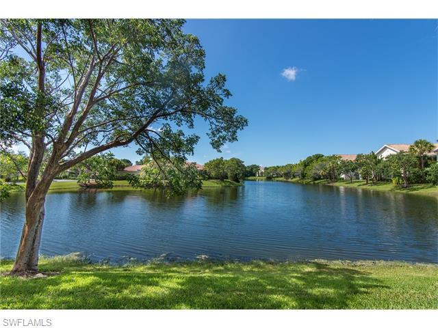 8380 Whisper Trace Ln #202, Naples, FL 34114 (#216019844) :: Homes and Land Brokers, Inc