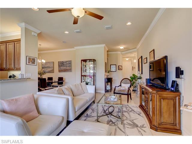 6521 Monterey Pt #103, Naples, FL 34105 (#216019997) :: Homes and Land Brokers, Inc